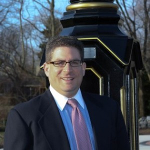 Eric A. Wsserfall, Attorney at Law